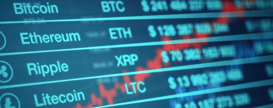 OpenFinance Launches SEC-Compliant Security Token Exchange