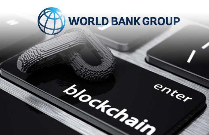 World Bank Issues First Blockchain Bond, Claiming Serious Potential for Improving Bond Sales Process