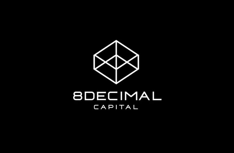 8 Decimal Capital Releases Three-Part Overview of the Security Token Industry