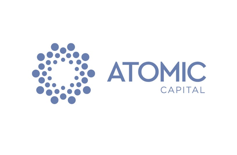 Atomic Capital Raises $3.4 Million in Digital Equity Sale, Strengthening Position as Blockchain Capital Markets Industry Leader