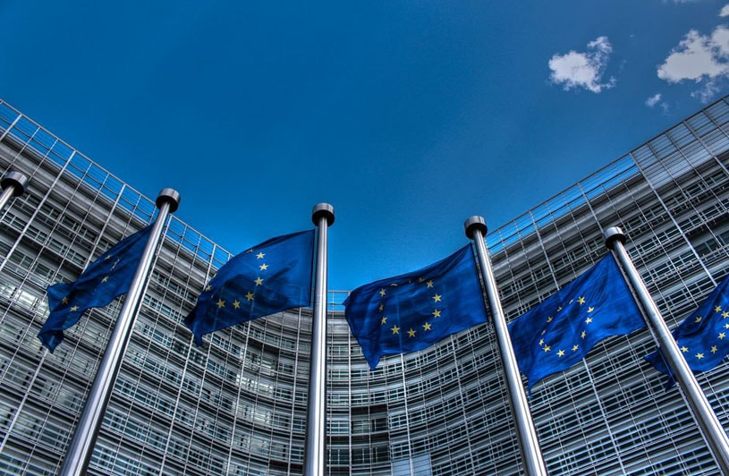EU Securities Advisory Group to ESMA: Clarify 'Transferable Securities'