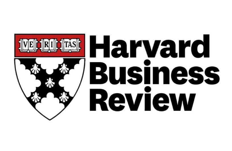 Harvard Business Article Reveals Skepticism Faced by Security Token Industry