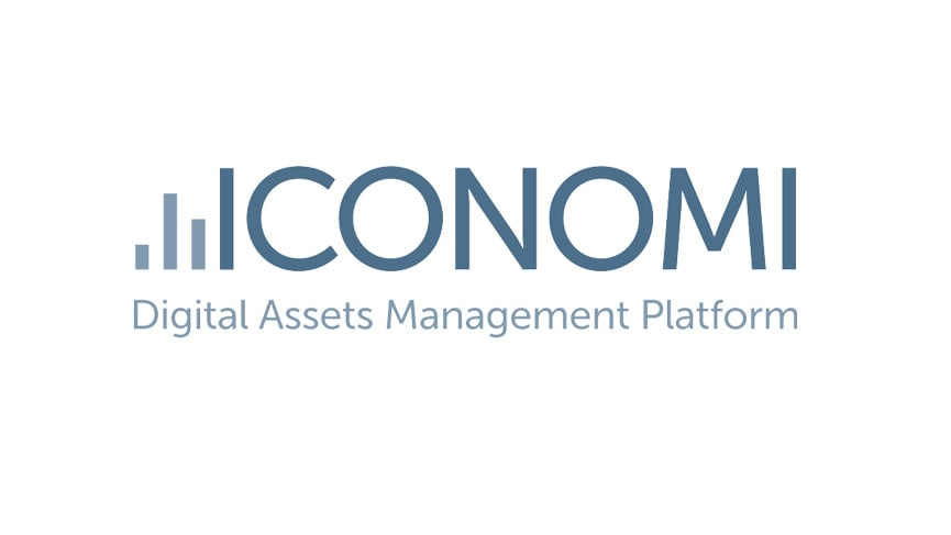 ICONOMI Transforms Its Legal Structure, Will Issue Its Own Security Tokens