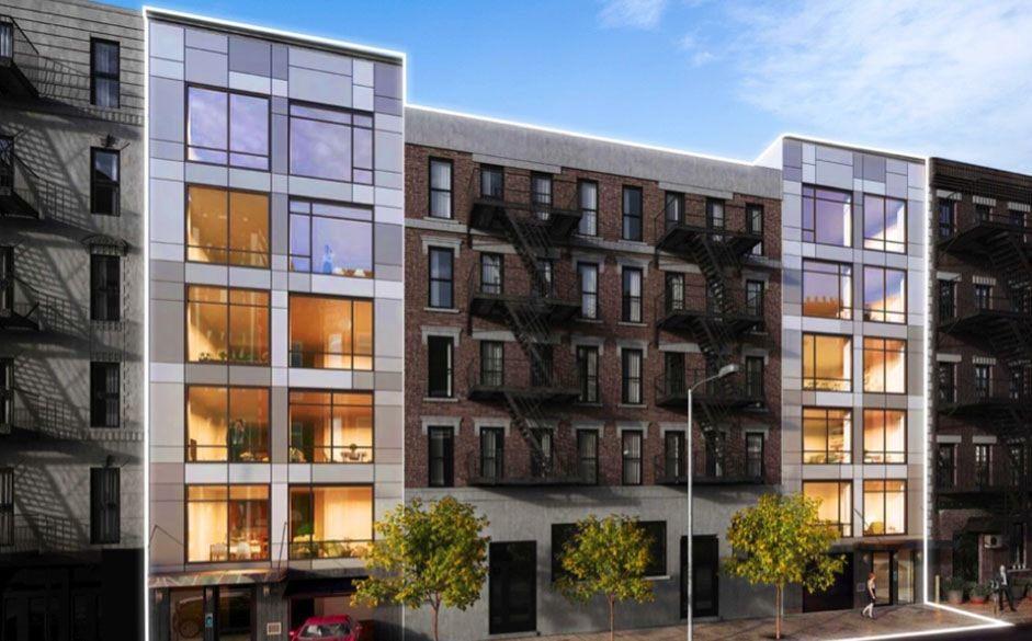 $30 Million Manhattan Property Tokenized in 'Landmark Deal'