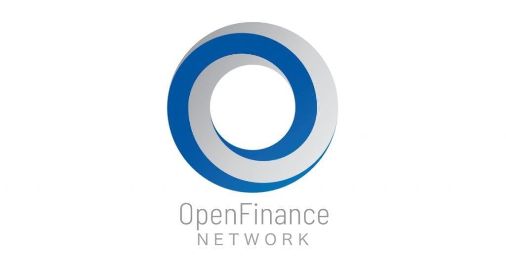 Sharpe Ventures Invests in OpenFinance Security Token Exchange
