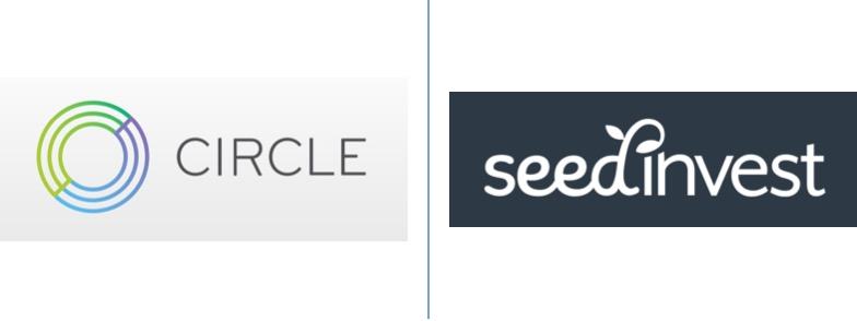 Circle Buys SeedInvest to Build Security Token Marketplace