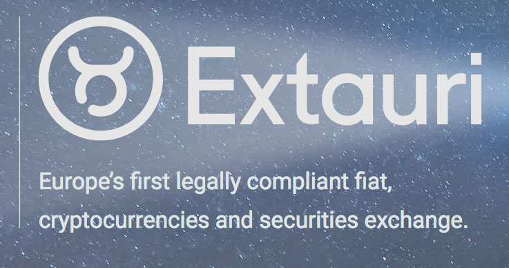 Extauri To Launch Single Trading Platform For Both Tokenized And Traditional Securities