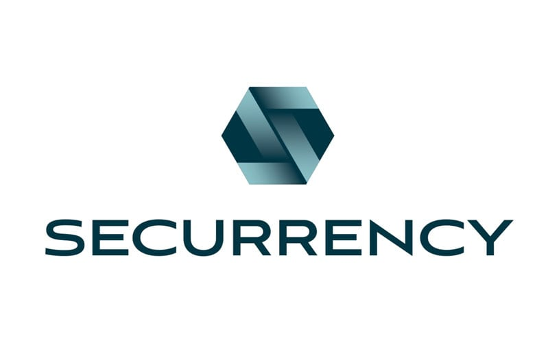 Securrency Announces World's First Multi-Ledger Security Token Protocols