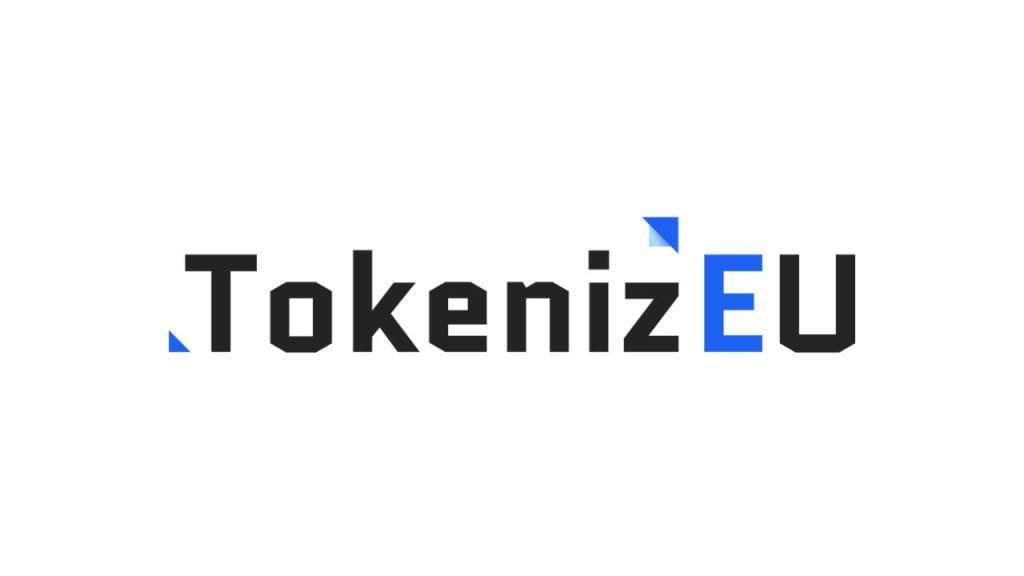 Comistar Estonia Launches Security Token Offering Platform, Opening the EU to STOs