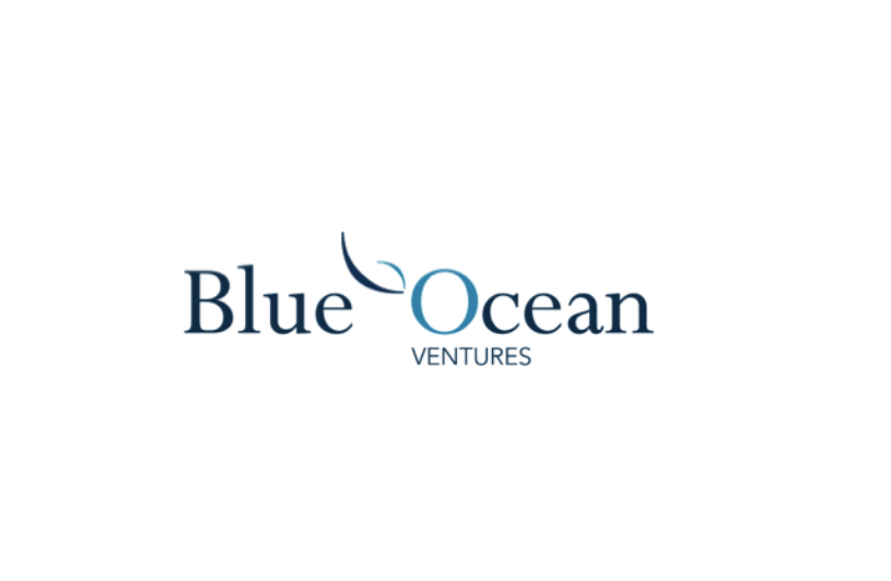 BlueOcean Ventures II Announces Launch of STO platform