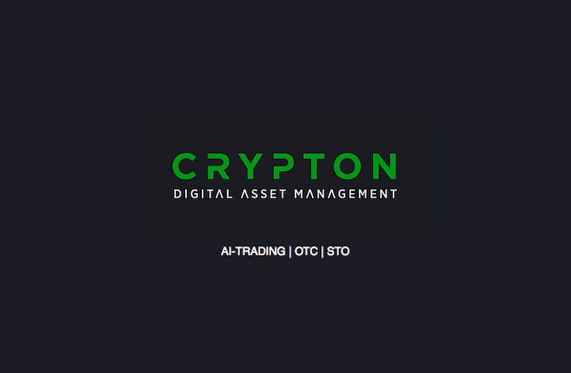 Crypton Digital Assets CEO: 'STOs are the New IPOs'