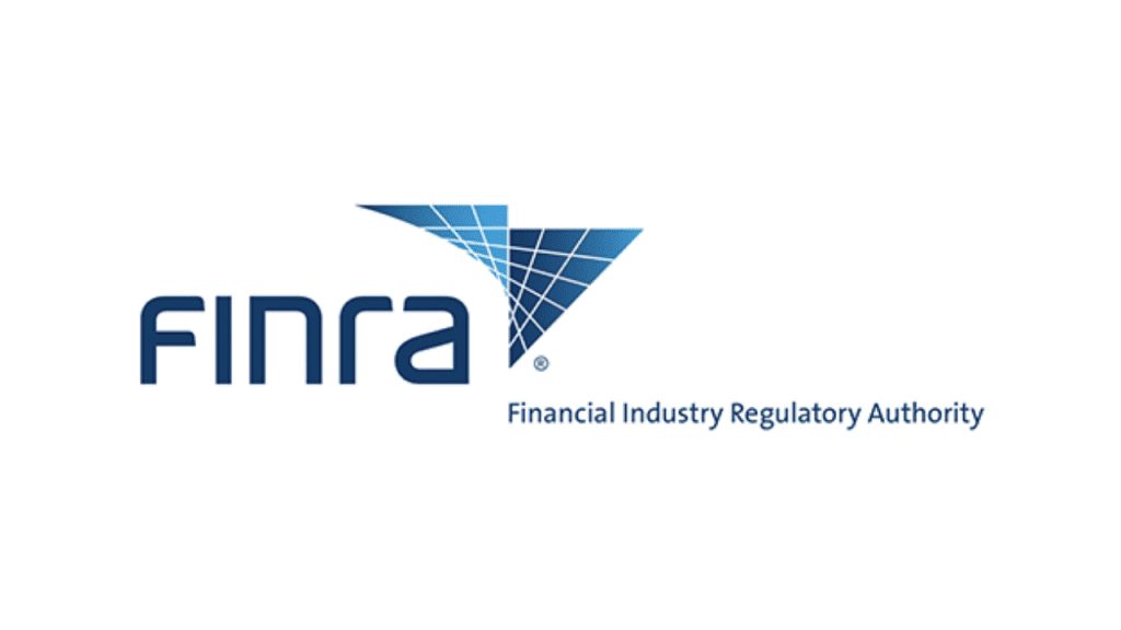 The Financial Industry Regulatory Authority (FINRA) Talks Blockchain, Proposes Machine-Reading to Help Asset Tokenization