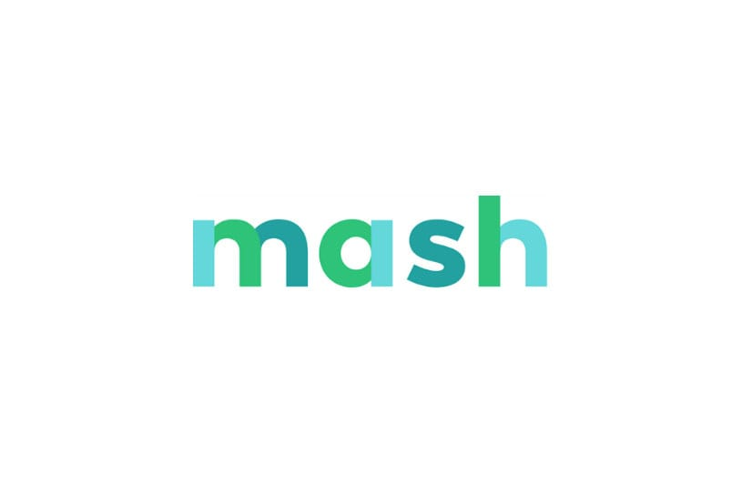Mash Group Set to Launch Europe's First STO