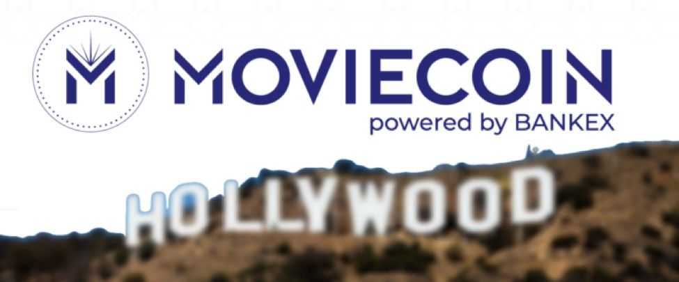 moviecoin sto security token msf