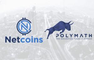 polymath netcoins partnership