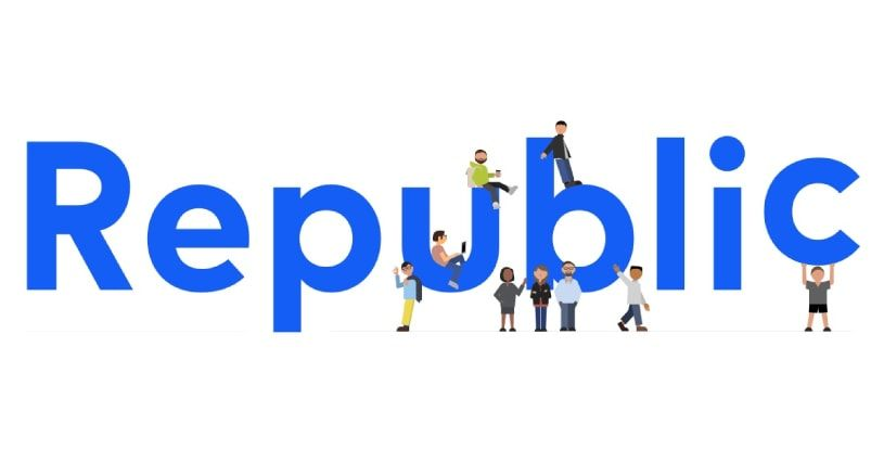 republic featured image-min