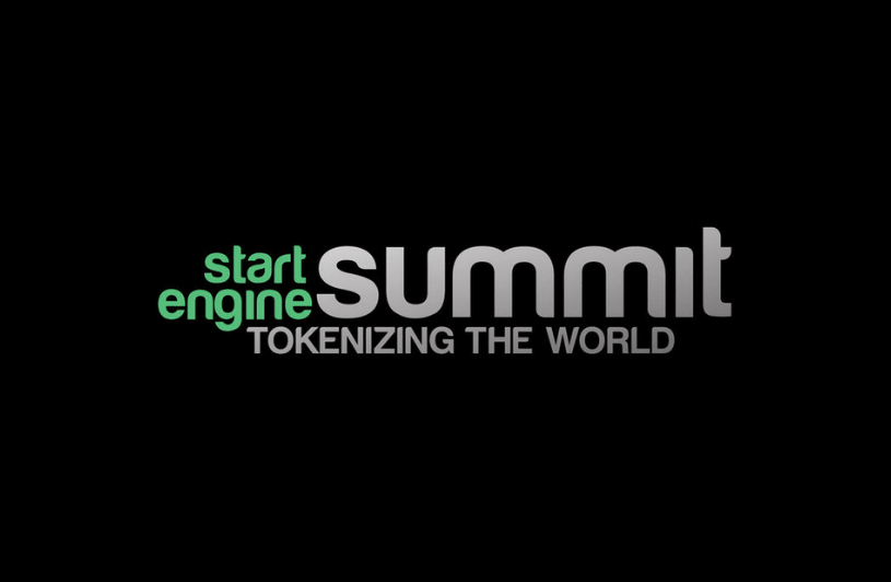 Security Token Industry Leaders Meet for StartEngine Summit, Optimistic about the Future