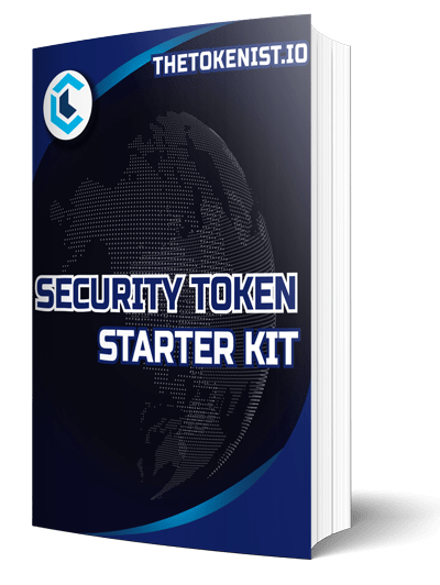 Security Token Starter Kit