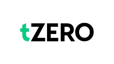 tZero Completes TGE by Distributing its Security Token