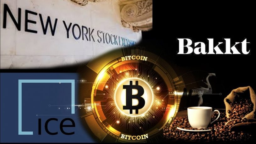 Bakkt Rolls Out Critical Custody After NY Gives Greenlight