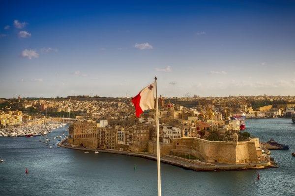 Jay Derenthal: How Malta Leads Security Token Regulation
