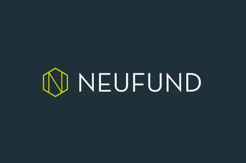 Neufund to Host Europe's First Primary Issuance of Tokenized Equity to General Public