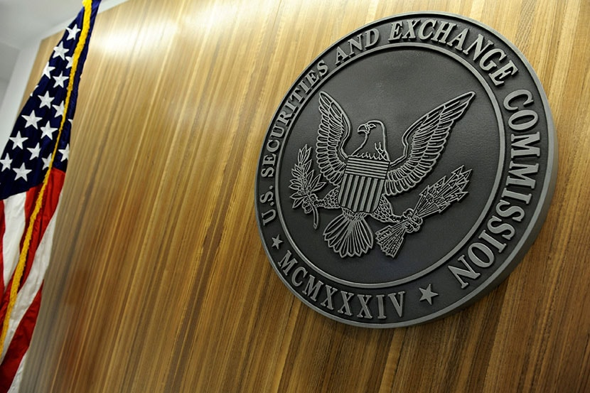 SEC Charges EtherDelta Founder with Operating an Unregistered Securities Exchange