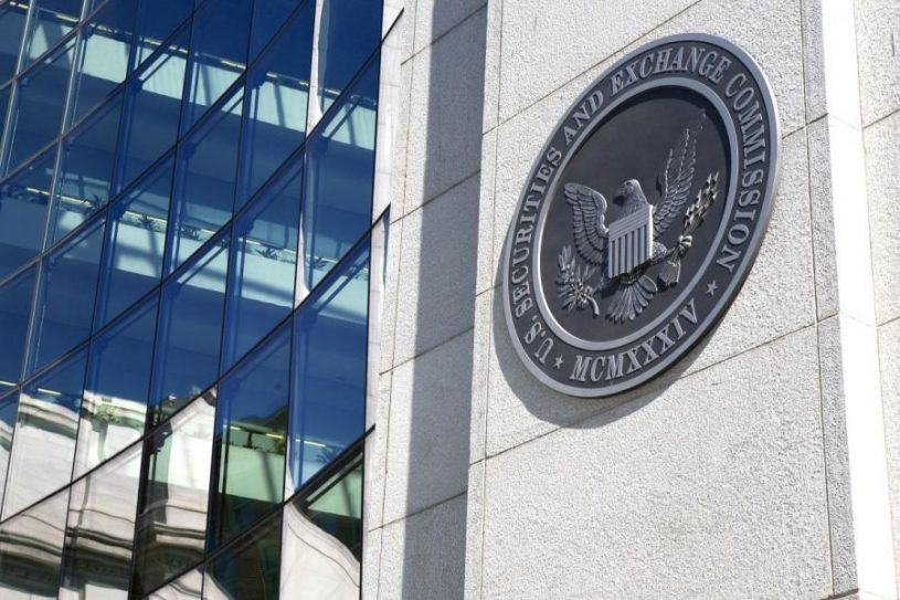 SEC Imposes First-Ever Penalties for ICO Securities Registration Violations