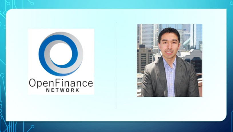 OpenFinance CEO: Tokenization of Alternative Assets Market has 'Untapped Potential'