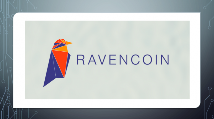Assure Services Prepares to Launch Tokenized Funds on Ravencoin