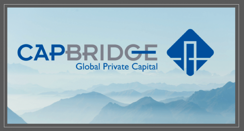 CapBridge to Launch Regulatory Approved Security Token Exchange in Singapore