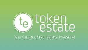Tokenestate company logo