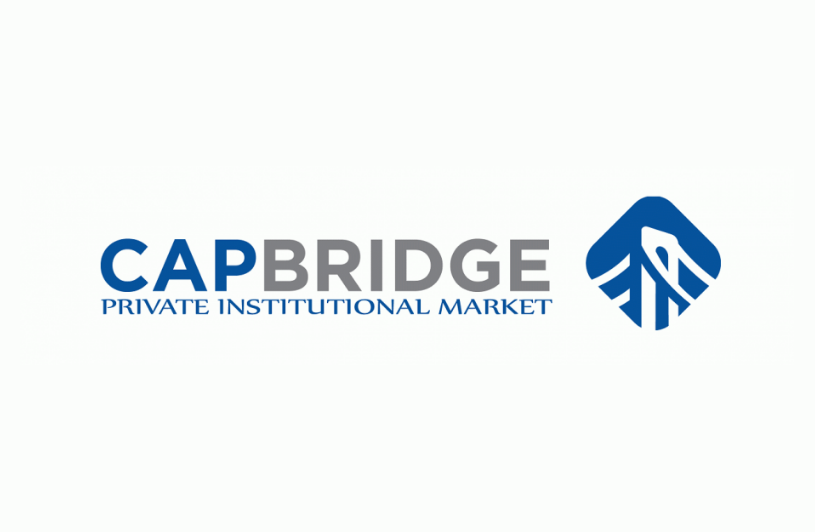 CapBridge Pte LTD. to Open Security Token Exchange Based in Singapore