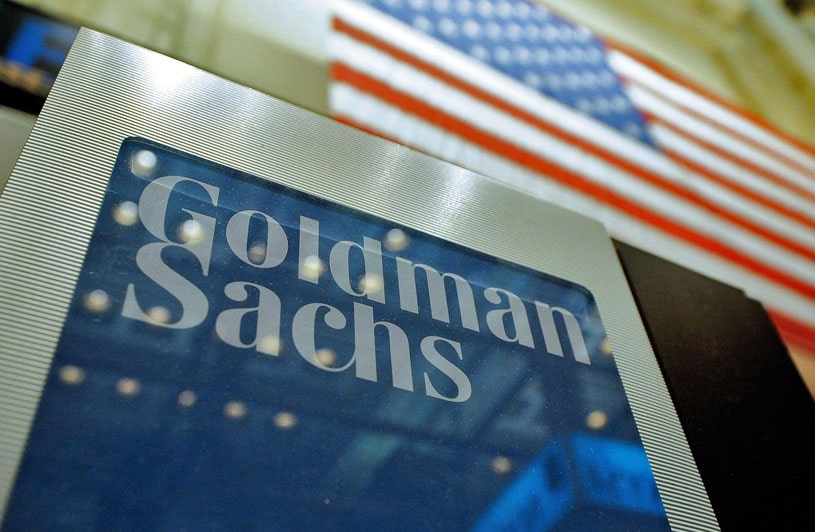 Goldman Sachs Initiates Onboarding of Clients for Bitcoin Derivative