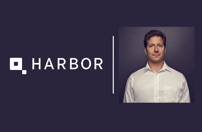 In Depth: Harbor CEO on Security Token Benefits and R-Token Compliance