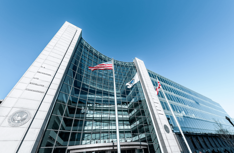 Crucial Takeaways from the SEC Ruling against Paragon and Airfox