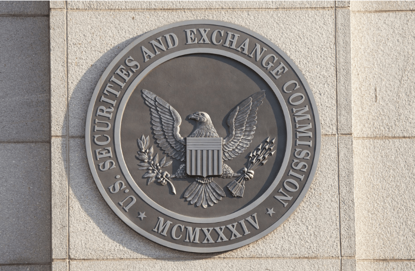 SEC Issues Detailed Statement on Tokenized Securities