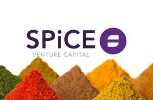 spice venture capital feature image