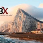 Gibraltar Blockchain Exchange (GBX) to Offer Insurance for Digital Assets