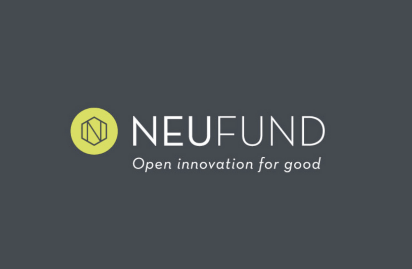 Neufund Doubles Expectations, Raises €3 Million in Its Security Token Offering