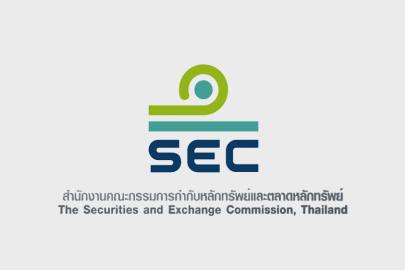 Thai Regulators Unsure of Legal Framework for Security Token Offerings