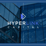 Be Patient with Security Token Expectations, says HyperLink Capital