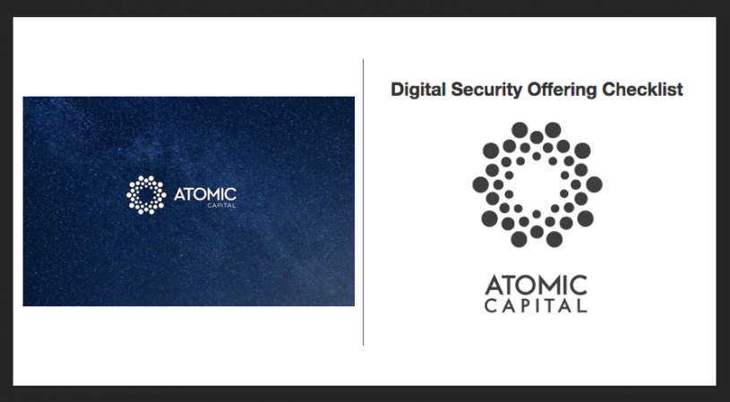 Atomic Capital Releases Toolkit For Streamlined Digital Security Readiness and Reporting
