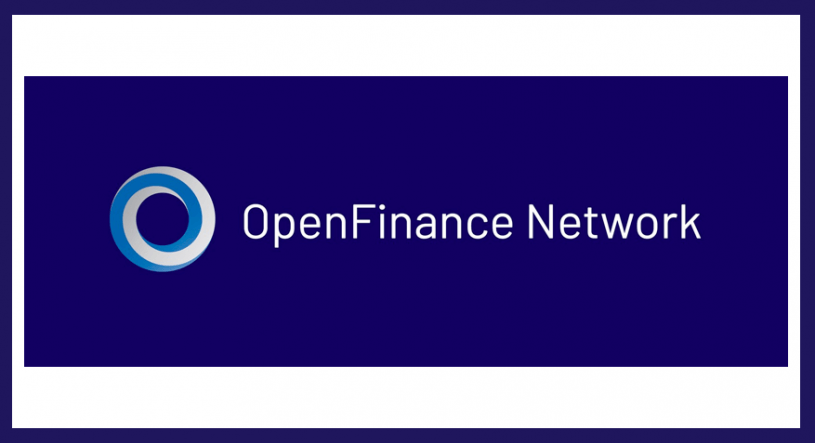 OpenFinance Network Activates the First US-Regulated Security Token Trading Platform to 'Full Functionality'