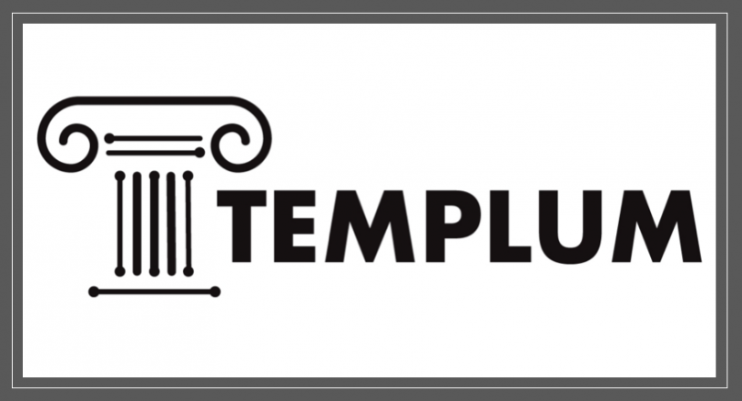 Templum Requests Clarity from the SEC for Digital Asset Clearing and Settlement
