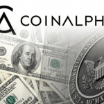 SEC Orders CoinAlpha Crypto Fund to Shut Down