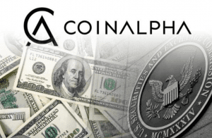 coinalpha penalized by sec with cease and desist order
