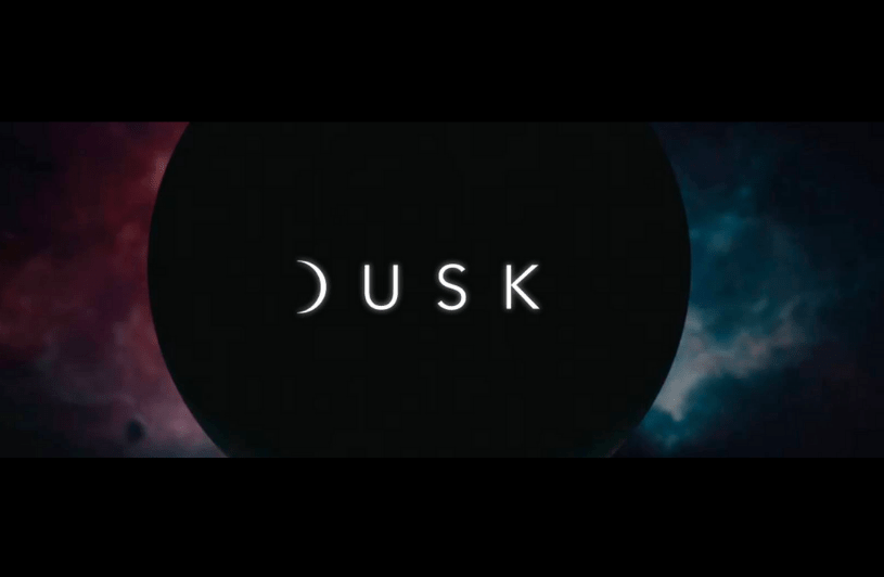 Netherlands-Based Dusk Network to Hold Their First STO, Partners with Bitfinex Operator