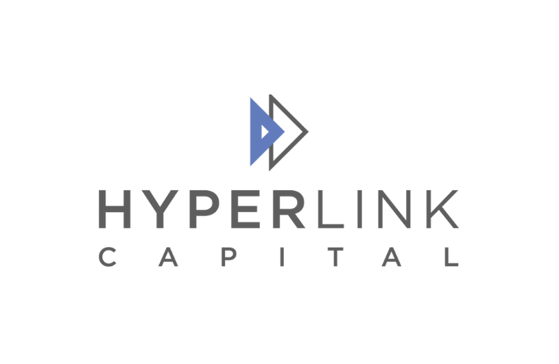 Hyperlink Capital Announces Their SFT Protocol for Security Tokens