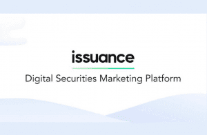 issuance tag line